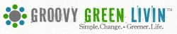 Groovy Green Living - Blog by Lori Popkewitz Alper